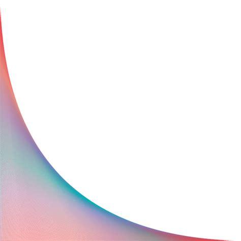 imagenes vectoriales png curva color l 237 neas 183 gr 225 ficos vectoriales gratis en pixabay