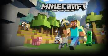 Bringing your xbox 360 worlds into the xbox one version you can find