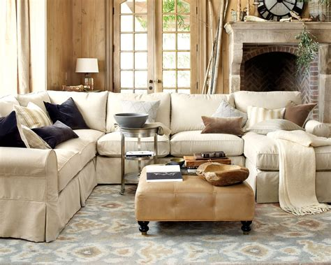 coffee tables for sectional sofas coffee tables for sectional sofas how to match a coffee