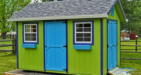 garden potting sheds garden storage sheds horizon