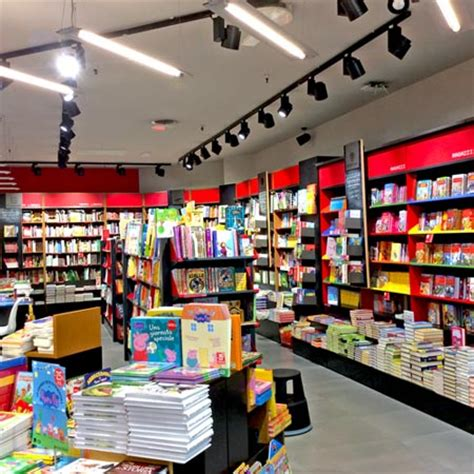 coop librerie centro commerciale ariosto family center reggio emilia