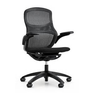 Office Chairs Knoll Generation Chair Knoll Furnish