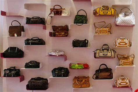 Purse Store top 5 stores for handbags new york visitor s guide