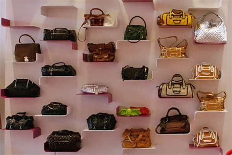 Purse Store chinatown new york handbags handbags 2018