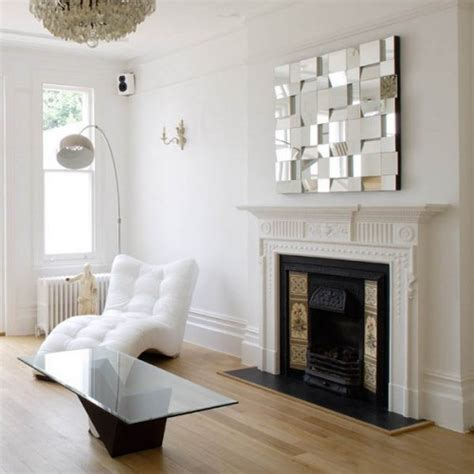 Modern Mantel Decor by Modern Homes With Fireplaces Beautiful Fireplace Mantel