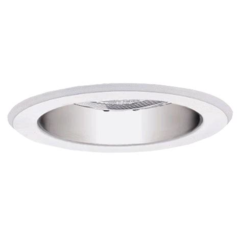 halo led sloped ceiling recessed lighting bathroom lights fixtures halo in white recessed lighting sloped ceiling trim with
