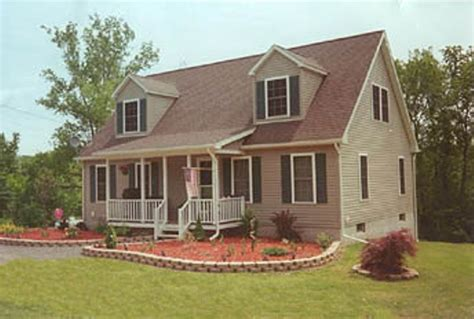 cape cod modular home styles find the modular home floor