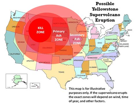 supervolcano the catastrophic event that changed the course of human history books freedom preppers volcanoes for preppers