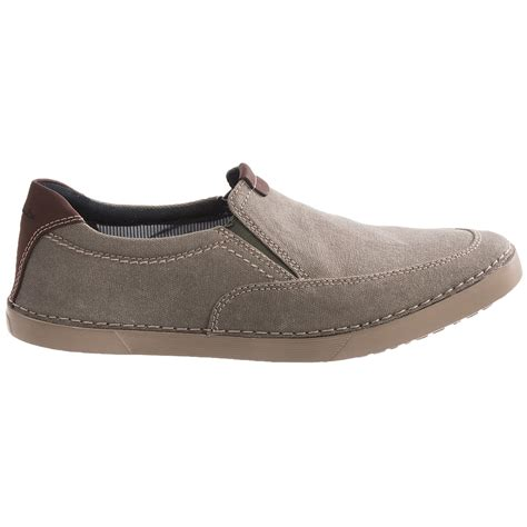 clark shoes for clarks neelix fly shoes for save 56