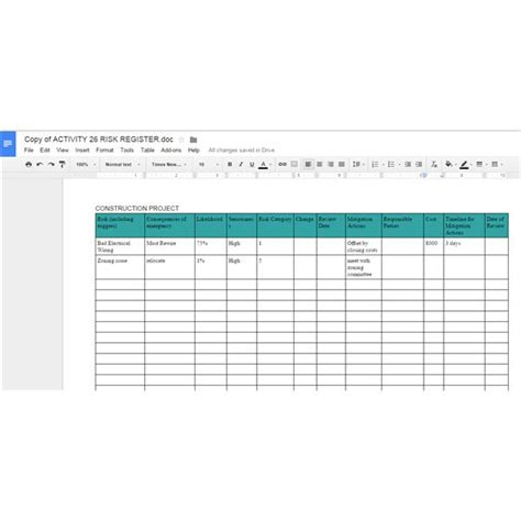 Wip Schedule Template Ideal Vistalist Co Wip Schedule Template
