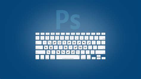 2560x1440 adobe photoshop keyboard desktop pc and mac