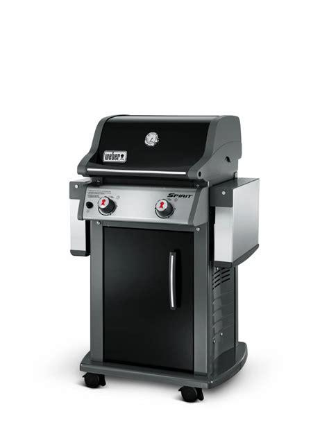 Weber Spirit E 210 Warming Rack by Weber Updates Your Grill