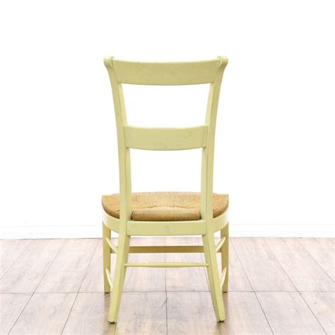 quot hickory white quot set of 4 seat dining chairs