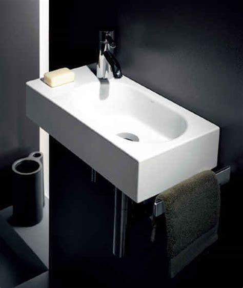 lavabos peque os medidas decoraci 243 n de ba 241 os peque 241 os 161 mas de 90 fotos de dise 241 os