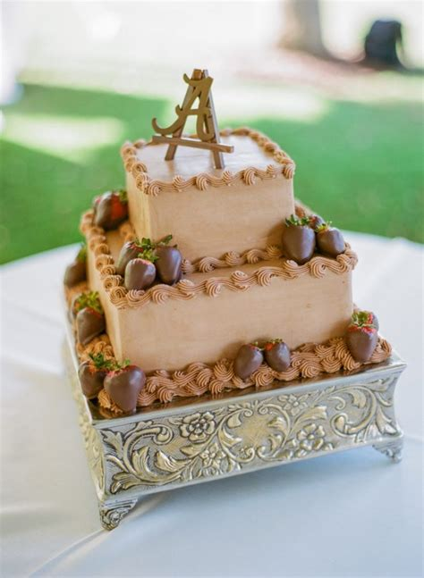 Local Wedding Cakes by Local Wedding Cake Bakers Navokal