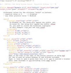 layout xml setupproject v1 0 theazazel development s blog