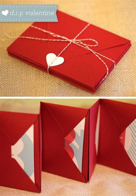 Best 25  Best gift cards ideas on Pinterest   Bridal boxes