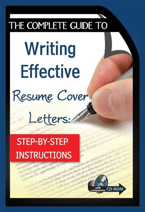 sle cover letter for novel resume writing step by step guide resume writing step by