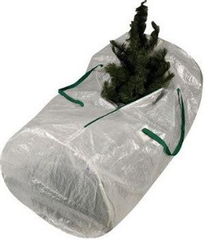 christmas tree storage bags as low as 10 55 reg 16