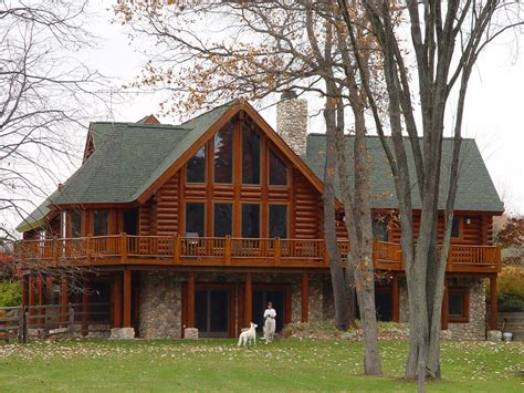 home plans mn log home floor plans minnesota all pictures top