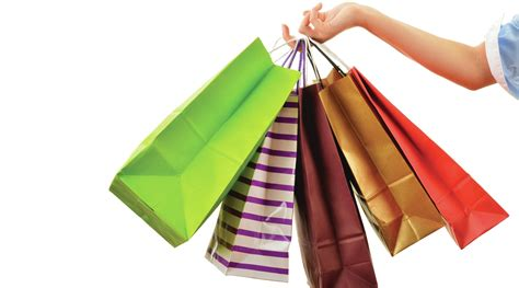 Put Resume Online by 15 Reasons Why Online Shopping Is Better Than In Store