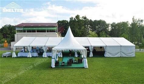 backyard marquee wedding reception tent shelter wedding marquees