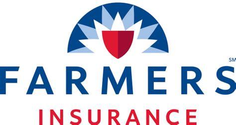 farmers insurance farmers insurance enters connecticut market