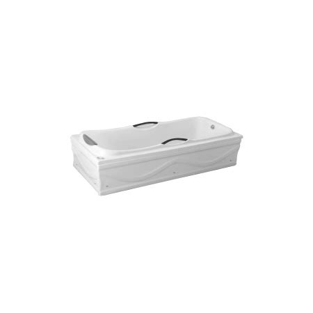 cera bathtub cera creation rectangle bath tubs price specification