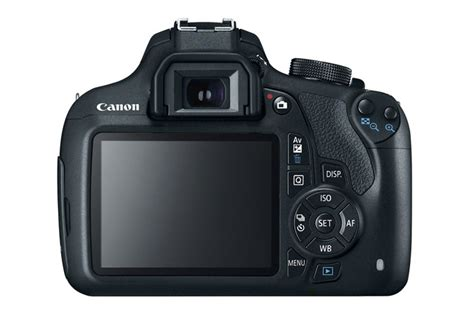 Kamera Canon Dslr Rebel T5 eos rebel t5 18 55 is ii kit