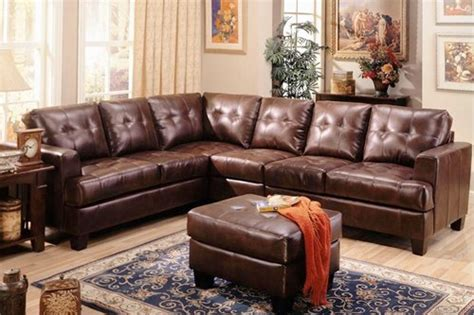 coaster samuel sofa samuel sectional by coaster furniture review bestsofaas