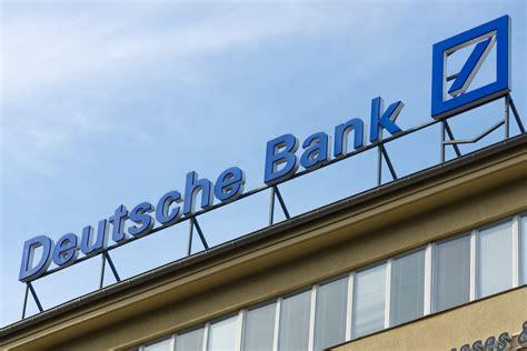 deutsche bank branches qatar will stand by deutsche bank despite everything the