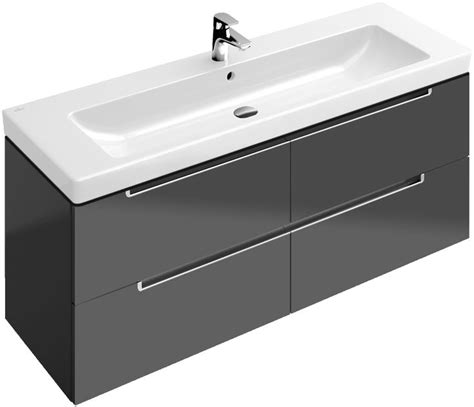 villeroy and boch bathroom vanity the 21 best images about villeroy boch subway 2 0