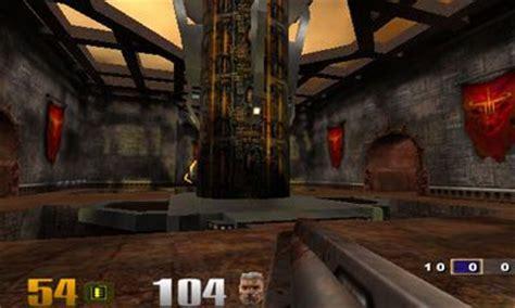 quake 3 full version free download quake 3 arena for android free download quake 3 arena