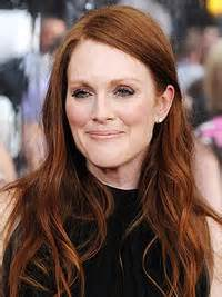 julianne moore hair care 301 moved permanently