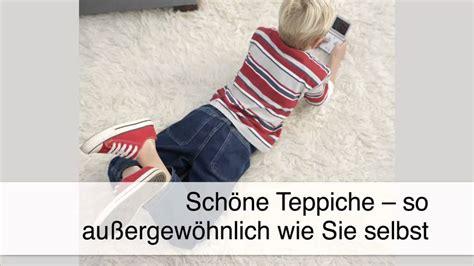 teppiche bestellen teppiche bestellen deutsche dekor 2018
