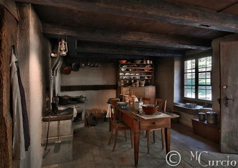 farm house interior old farmhouse kitchen old farmhouse interior old farmhouse before and after kitchen