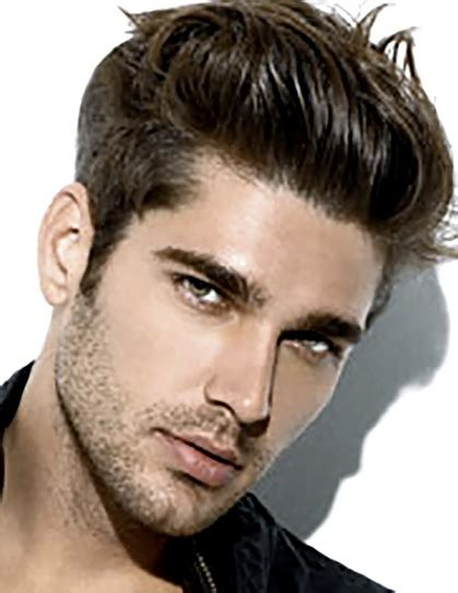 mens hairstyles and how to ask for them mens hairstyles stylish men short hairstyles