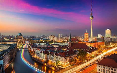 berlin city berlin hd desktop wallpapers 7wallpapers net