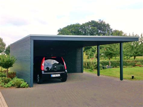selbstbau carport carport doppel awesome preis auf anfrage with carport