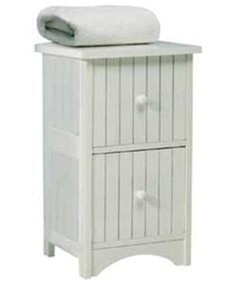 small drawer unit argos 1000 images about bathroom ideas on tongue