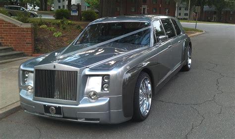 rolls royce limo service rolls royce limo rolls royce limousine service limo