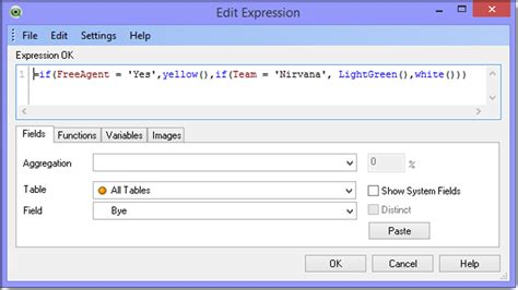 qlikview color themes excel vba listbox item background color excel vba remove