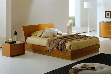 The Latest Contemporary Bedroom Furniture For Couples Furniture Designs For Bedroom