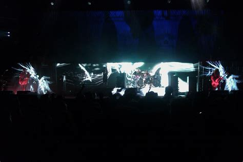 Tool At Toyota Center дискографія Tool вікіпедія