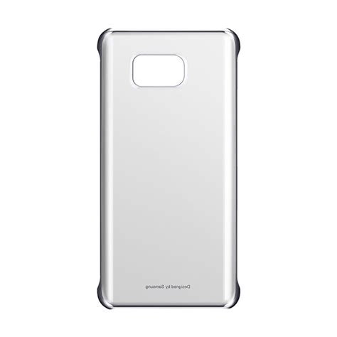 Casing Samsung Galaxy V G313h Ori jual samsung original silver clear casing for samsung galaxy note 5 harga kualitas