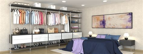 Cheap Wardrobes Perth by Built In Wardrobes Perth The Wardrobe Australia For