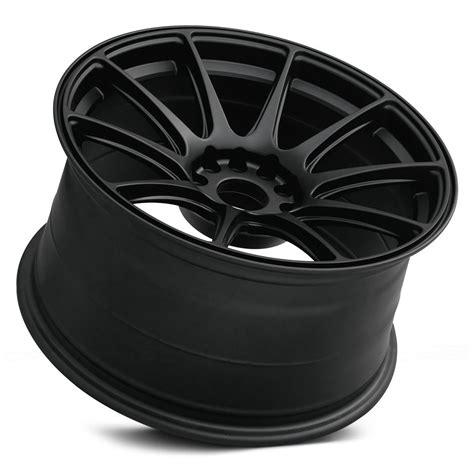 Home Interior Design Mag xxr 174 527 wheels flat black rims