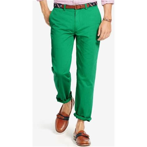 light green jeans mens 10 best buc ing it out images on pinterest maine