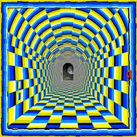 Optical Illusions  Mission Galactic Freedom