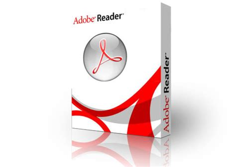 adobe reader 11 0 03 free download full version mhworld tk adobe reader 11 0 10 full download free